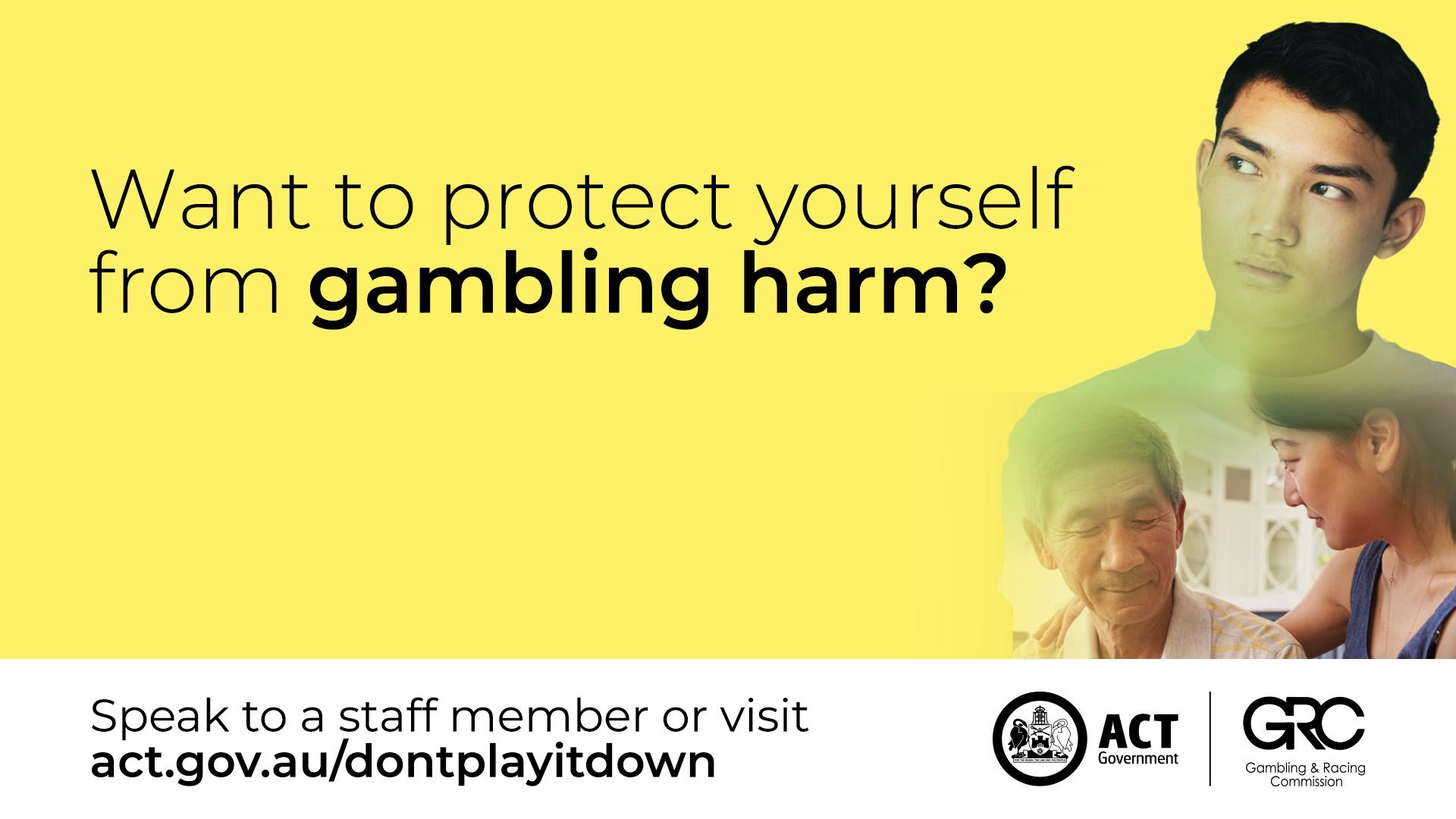 GRC Gambling Harm Ad Spending Less Time Elderly 1920x1080