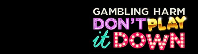 Act gambling and racing commission casino trip