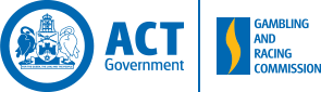 ACT Government - ACT Gambling and Racing Commission